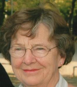 Olga Prins Lukowski