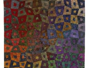 Color Play – Kleuren spel